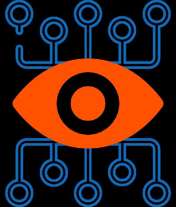 NMY I XR Eye Tracker I KI