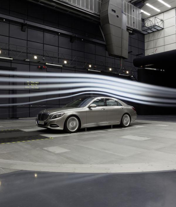 NMY I Continental I Virtual Driver Simulation I Configuration