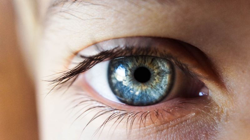 NMY I XR Eye Tracker I Header